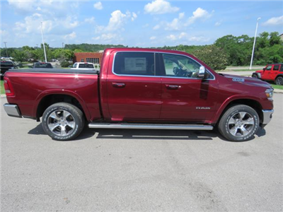 2019 Ram 1500 Crew Cab 4x4,  Pickup #KN545926 - photo 4