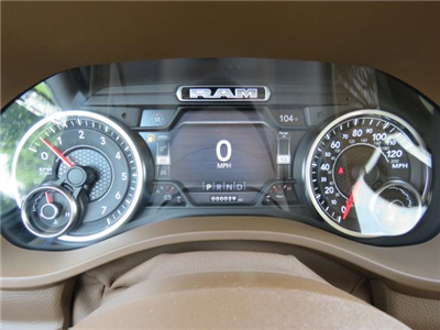 2019 Ram 1500 Crew Cab 4x4,  Pickup #KN545926 - photo 29