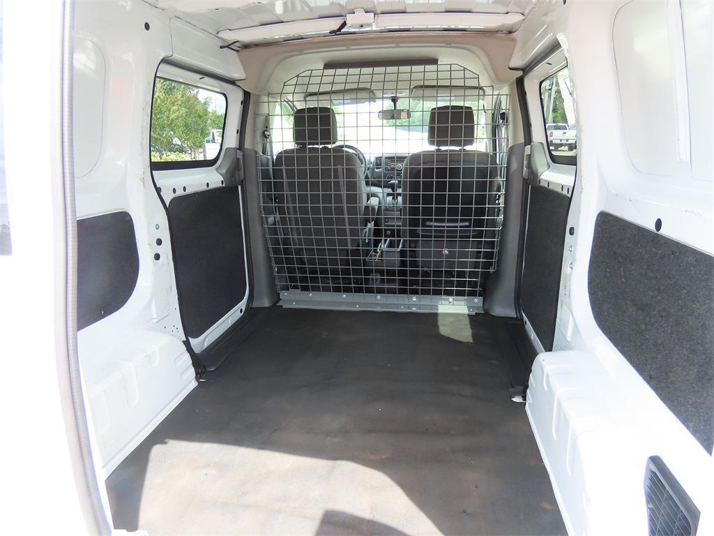 2016 Chevrolet City Express 4x2, Empty Cargo Van #P3035 - photo 1