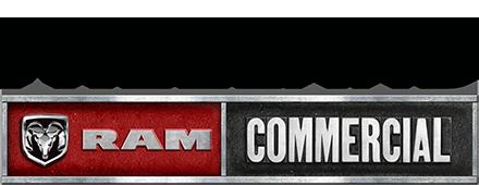 Freeland Ram logo