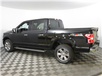 2018 F-150 SuperCrew Cab 4x4, Pickup #T79000 - photo 2