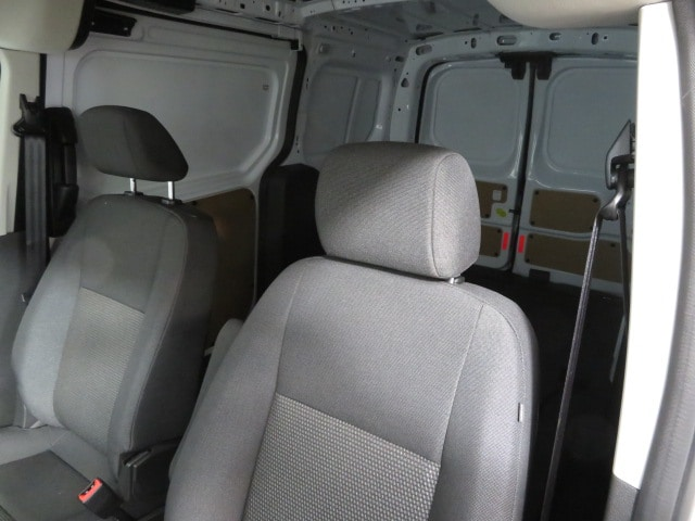 2018 Transit Connect, Cargo Van #T79207 - photo 8