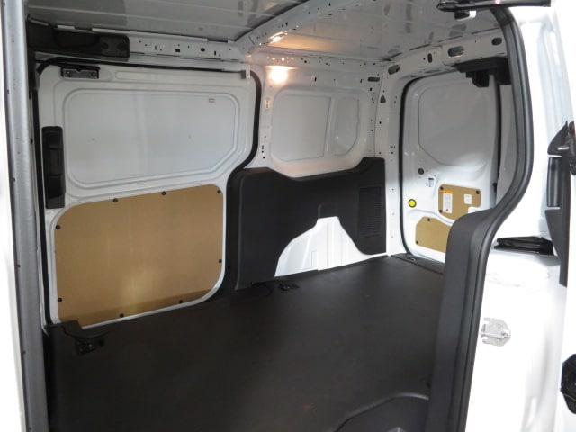 2018 Transit Connect, Cargo Van #T79330 - photo 10