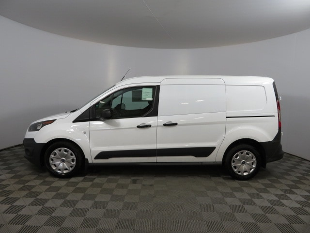 2018 Transit Connect, Cargo Van #T79330 - photo 5