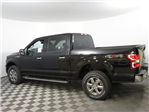 2018 F-150 SuperCrew Cab 4x4, Pickup #T79406 - photo 2