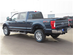 2018 F-250 Crew Cab 4x4, Pickup #T80132 - photo 2