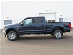 2018 F-250 Crew Cab 4x4, Pickup #T80132 - photo 5