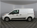 2018 Transit Connect, Cargo Van #T80137 - photo 6
