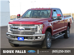 2018 F-250 Crew Cab 4x4, Pickup #T80141 - photo 1