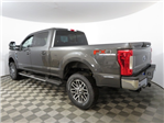 2018 F-350 Crew Cab 4x4,  Pickup #T80392 - photo 2