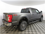 2018 F-350 Crew Cab 4x4,  Pickup #T80392 - photo 4
