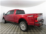 2018 F-350 Crew Cab 4x4,  Pickup #T80406 - photo 2