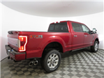 2018 F-350 Crew Cab 4x4,  Pickup #T80406 - photo 4