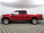 2018 F-350 Crew Cab 4x4,  Pickup #T80406 - photo 5