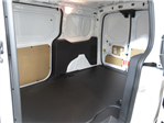 2018 Transit Connect 4x2,  Empty Cargo Van #T80444 - photo 10