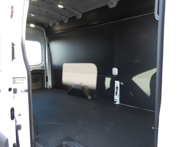 2018 Transit 350 High Roof, Cutaway #T80589 - photo 11