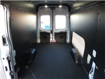 2018 Transit 350 High Roof, Cutaway #T80589 - photo 1