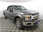 2018 F-150 Super Cab 4x4,  Pickup #T80905 - photo 3