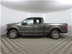 2018 F-150 Super Cab 4x4,  Pickup #T80905 - photo 5