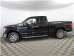 2018 F-150 Super Cab 4x4, Pickup #T80918 - photo 5
