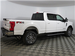 2018 F-350 Crew Cab 4x4, Pickup #T80935 - photo 4