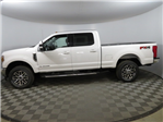 2018 F-350 Crew Cab 4x4, Pickup #T80935 - photo 5
