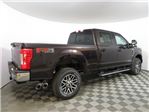 2018 F-350 Crew Cab 4x4,  Pickup #T80965 - photo 4