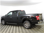 2018 F-150 Super Cab 4x4,  Pickup #T81103 - photo 2