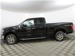 2018 F-150 Super Cab 4x4,  Pickup #T81103 - photo 5