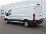 2018 Transit 250 Med Roof 4x2,  Empty Cargo Van #T81179 - photo 4