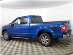 2018 F-150 Super Cab 4x4, Pickup #T81185 - photo 2
