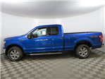 2018 F-150 Super Cab 4x4, Pickup #T81185 - photo 5
