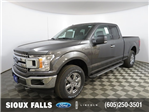 2018 F-150 Super Cab 4x4,  Pickup #T81221 - photo 1