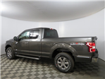 2018 F-150 Super Cab 4x4,  Pickup #T81221 - photo 2