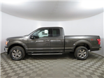 2018 F-150 Super Cab 4x4,  Pickup #T81221 - photo 5
