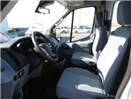 2018 Transit 250 Med Roof 4x2,  Empty Cargo Van #T81242 - photo 6