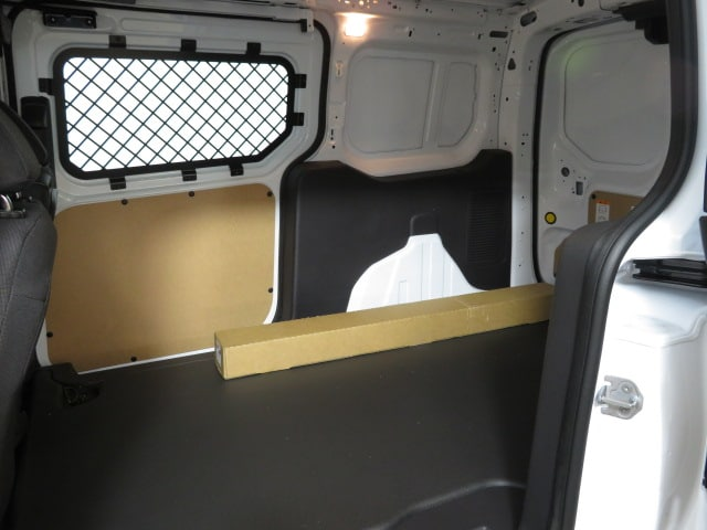 2018 Transit Connect 4x2,  Empty Cargo Van #T81455 - photo 10