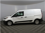2018 Transit Connect 4x2,  Empty Cargo Van #T81455 - photo 6