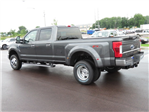 2018 F-350 Crew Cab DRW 4x4,  Pickup #T81466 - photo 2