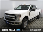 2018 F-250 Crew Cab 4x4,  Pickup #T81629 - photo 1