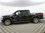 2018 F-150 SuperCrew Cab 4x4,  Pickup #T81666 - photo 5