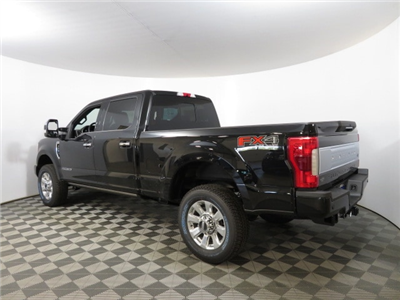 2018 F-350 Crew Cab 4x4,  Pickup #T81686 - photo 2