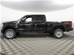 2018 F-350 Crew Cab 4x4,  Pickup #T81686 - photo 5