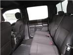 2018 F-150 SuperCrew Cab 4x4,  Pickup #T81709 - photo 10