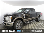 2018 F-350 Crew Cab 4x4,  Pickup #T81749 - photo 1