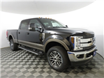 2018 F-350 Crew Cab 4x4,  Pickup #T81749 - photo 3