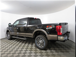 2018 F-350 Crew Cab 4x4,  Pickup #T81749 - photo 2