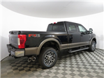 2018 F-350 Crew Cab 4x4,  Pickup #T81749 - photo 4
