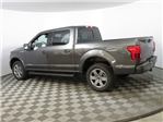 2018 F-150 SuperCrew Cab 4x4,  Pickup #T81898 - photo 2
