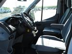2018 Transit 350 High Roof 4x2, Empty Cargo Van #T82250 - photo 7